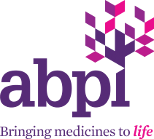 The Association of the British Pharmaceutical Industry